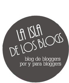 La Isla de los Blogs: Tutoriales | TRIKIMAILUTXOAK | Scoop.it