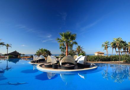 Luxury Villas for Sale in Marbella   Marbella Property   Scoop.it