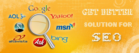 SEO Services India® — Perfect SEO Services India | SEO Services India | Scoop.it