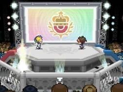 Get Ready to Enter the Pokémon World Tournament in Pokémon ... | Pokemón | Scoop.it