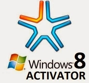 Download Windows 8 & 8.1 Activator Wat Remover Tool For Windows 8 Pro 2014 - Fully Gaming World | Fully Gaming World | Scoop.it