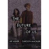 The Future of Us | Holmes Library | Scoop.it