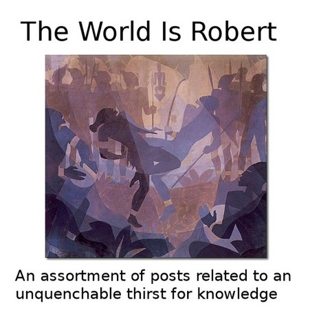 The World is Robert: Eglash on African Fractals: Architecture ... | MATHEMATICS-NETWORK=NATURE=BASICS | Scoop.it