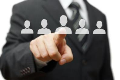 Interim Executives Can Create Value   Management Blogs by ManagingAmericans   Scoop.it