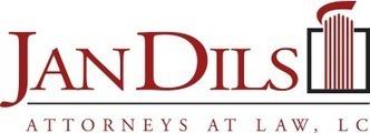 West Virginia Personal Injury Lawyer | Jan Dils | Scoop.it