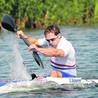 K1 kayak