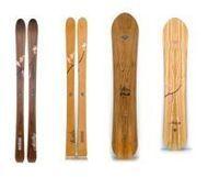 Le ski made in France a bon pied bon oeil   Sport en entreprise   Scoop.it