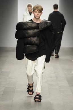 It's Nice That : International Fashion Showcase: Kathleen Kye   GOSSIP, NEWS & SPORT!   Scoop.it