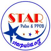 Pulsa Murah PPOB   828BET.COM AGEN BOLA TERPERCAYA PIALA DUNIA 2014   Scoop.it