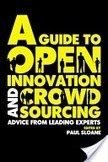 E per concludere...                                             Un libro, una guida | Crowdsourcing e il brand è servito. | Scoop.it