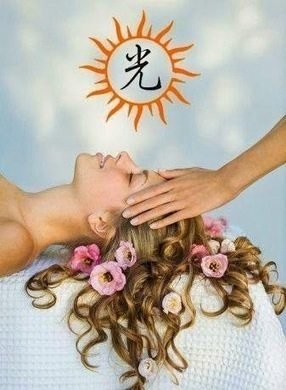 Blu Rose Reiki with Callie: Reiki ~ because you really are worth it! | CallieMM ~ Mind, Body & Soul | Scoop.it