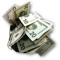 Earn Money From Your Website | Techie News From Around The World | Scoop.it