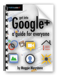 Get Into Google+: A free make use of guide | Searching & sharing | Scoop.it