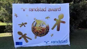 Randstad: al Nord-Est piace il lavoro flessibile', 49% cambierebbe orario ogni giorno - Padovanews | Social Business and Digital Transformation | Scoop.it
