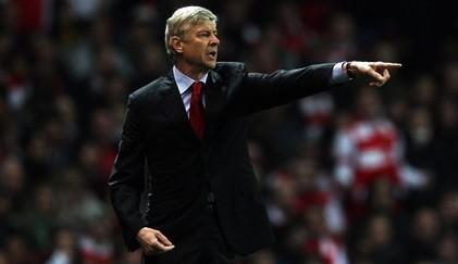 I Gunners sfidano il Bayern Monaco - SCOMMESSE CALCIO | Pronostici scommesse sportive | Scoop.it