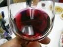 Cathay Pacific carbure au Beaujolais Nouveau | Le Vin et + encore | Scoop.it