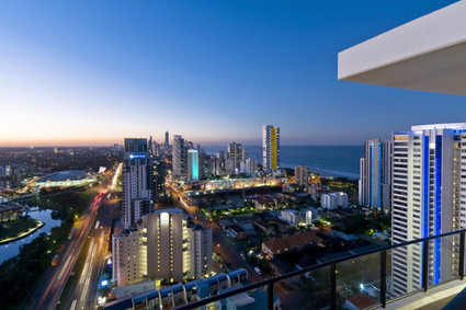 Check out Gold Coast Apartments to Fully Enjoy Your Stay at the Gold Coast | Annuaire Généraliste Gratuit WeBeGe | Scoop.it