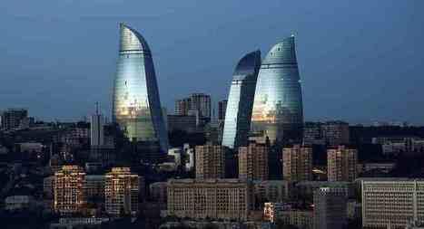 Azerbejdżan przyswaja egipską lekcję | Wybory prezydenckie w Azerbejdżanie 2013 | Scoop.it