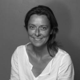 Les rencontres du Gender Marketing: Martine Rigollot | Les femmes et les marques de sport | Scoop.it