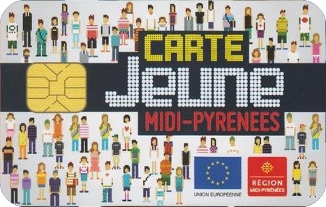 CFA PHARMACIE Midi Pyrénées - Accueil | orientation zita la barthe 3°c | Scoop.it
