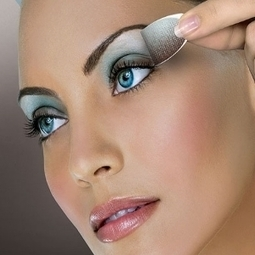 Makeup Ideas for Green Eyes | Travel & Tourism Hub Seo | Scoop.it