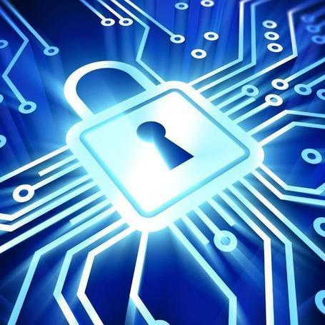 Experts call cyber security policy too vague | Cyber Security | Scoop.it