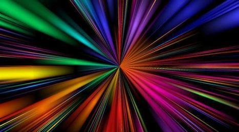 Arrêter la lumière ? Des scientifiques sont parvenus àcetexploit | Beyond the cave wall | Scoop.it