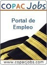 COPAC - Colegio Oficial de Pilotos de la Aviacion Comercial | riganold | Scoop.it