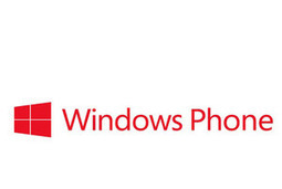 Microsoft eases development for Windows Phone apps - PCWorld | Microsoft | Scoop.it