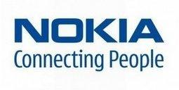 Nokia 2015-ös Exoplanet csengőhang   Free ringtones   Scoop.it