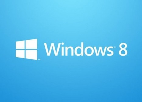 Ya puedes descargar la versión de prueba de #Windows8Enterprise | Desktop OS - News & Tools | Scoop.it