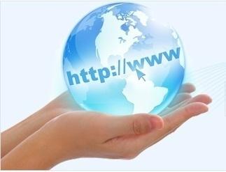 Communication digitale, mode d'emploi | Publicite Marketing Internet | Scoop.it