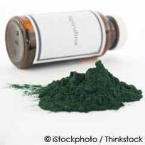 re: Ignored Since the 1950s - Is Spirulina Now a 'Miracle' High-Protein Super Food? | Chlorella | Scoop.it