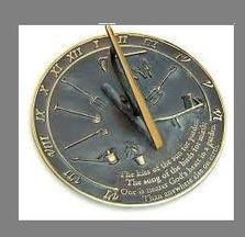 History of Watches   SEO and Digital Marketing - Eugene Aronsky   Scoop.it