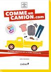 Le comparatif des prix par marques de #costume par @commeuncamion | Costumes à moins de 300€, 700€ et plus à Paris ou sur internet | Scoop.it