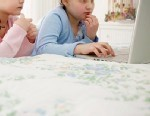 11 Websites You Can Trust With Your Kids - ABC News | Libraries and social media | Scoop.it