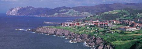 Tourisme en Bermeo en Biscaye, Espagna | Spain.info pour la France | Le tourisme au niveau du surf | Scoop.it