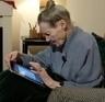 Senioren stappen massaal over op de tablet | 50plus | Lezen voor iedereen | Scoop.it