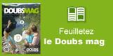 Tourisme dans le Doubs, CDT du Doubs - Culture et patrimoine | Mon CDT sur le Ouèbe | Scoop.it