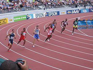 10 Secrets on How to Run Faster (rev1)   HealthNut   Scoop.it