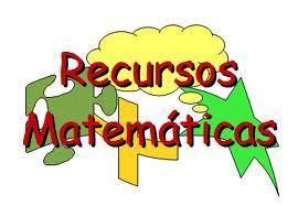 Matemáticas 5º   recursos para primaria e infantil   Scoop.it
