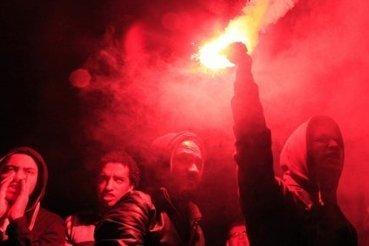 L'Égypte bafoue les droits de l'Homme, dénonce Amnesty | Égypt-actus | Scoop.it