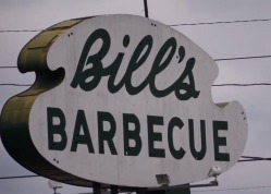 Romney Campaign Blames Obama For Closed BBQ Restaurant With Repeated Health Violations | Upsetment | Scoop.it