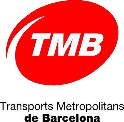RSC.-Personas con discapacidad visual podrán leer el mapa de metro de Barcelona en relieve y Braille | Salud Visual 2.0 | Scoop.it