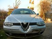 Dezmembrari auto Bucuresti - Piese auto second hand din dezmembrari Ilfov: Alfa Romeo 156 motor 1.8 | dezmembrari auto Bucuresti | Scoop.it