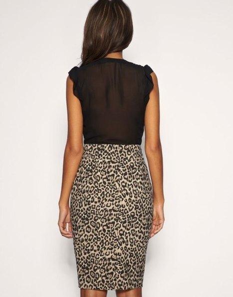 Easy Fall Fashion Trends | Weallsave | Scoop.it