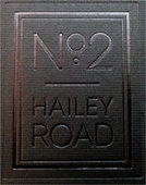 no 2 hailey road tata housing, New Delhi | nofrillsdeal | Scoop.it