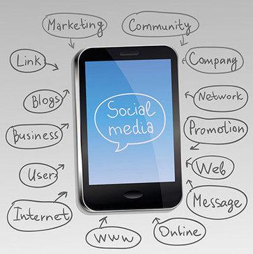 Social Media Guarantees - Simply Social Media | Social Media by Simply Social Media | Scoop.it