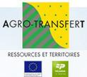 Simulez l'évolution de l'état organique des sols avec SIMEOS-AMG | Chimie verte et agroécologie | Scoop.it
