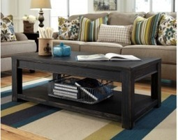 Coleman Introduces New Occasional Table Sets to Complement Your Home Decor | Coleman Furniture | Scoop.it